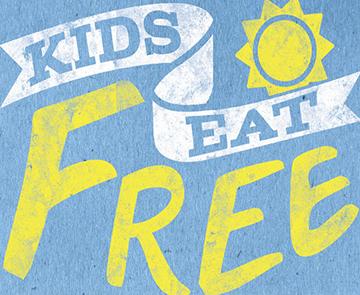 kidseatfree